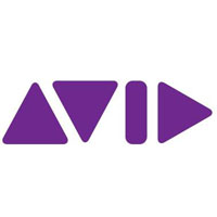 Maximize Benefits of Avid Open I/O with Bluefish444 12 Bit Video I/O Cards