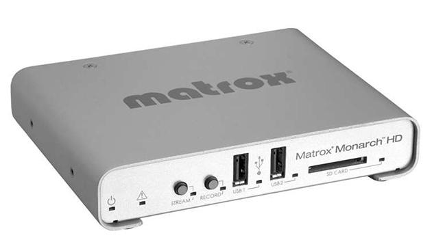 matrox_monarch