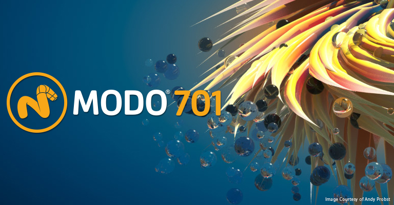 modo701-announcement-graphic